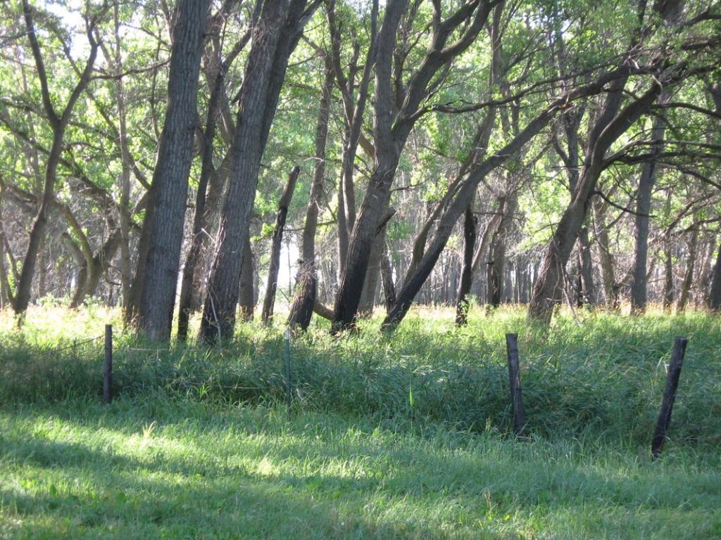 Garden County Refuge - Visitgardencounty.com